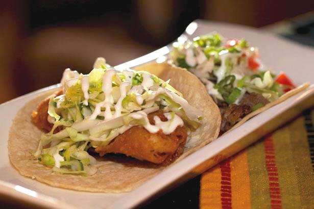 ... grilled fish tacos anaheim fish tacos basic fish tacos baja fish