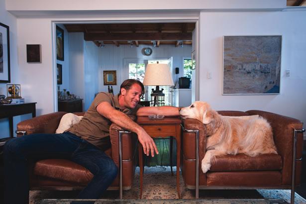 78 Interior Design Laguna Beach Interior Designer Tania Cassill Created The Airy Ambiance
