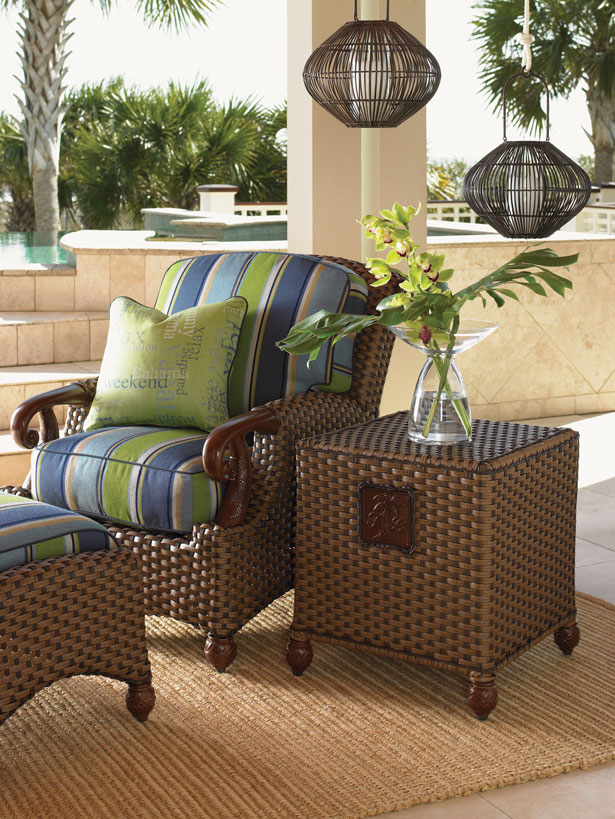 tommy bahama patio furniture