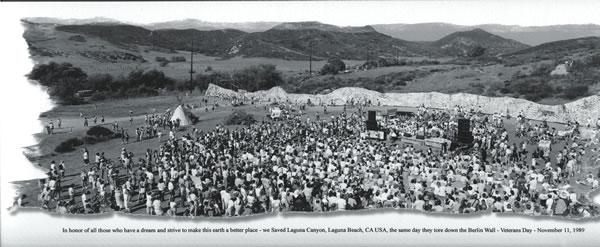 Charles_Michael_Murray_Photo_Tell&_Walk_in_Canyon_November_11_1989