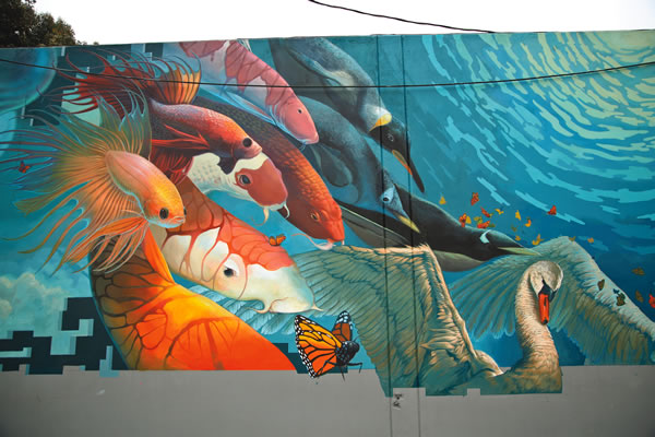 LBM_36_Mural_LCAD_By Jody Tiongco-8