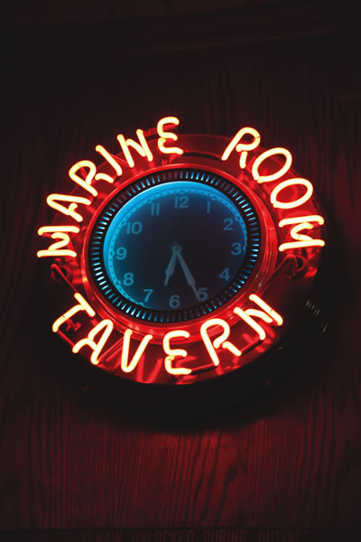 The Marine Room_By Jody Tiongco-26