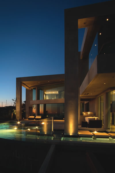 Lopez Residence-9120