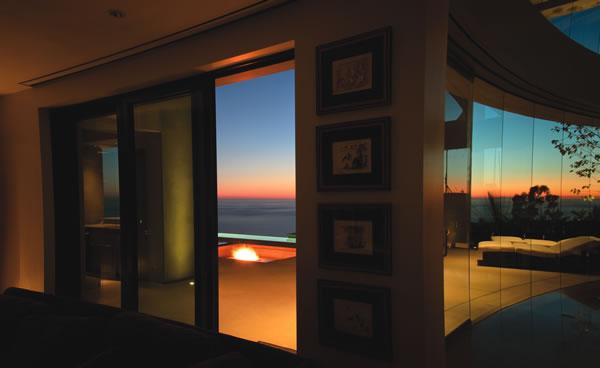 Lopez Residence-9126