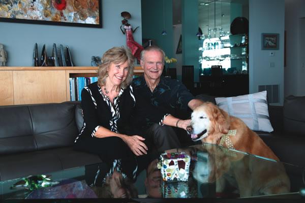 LBM_41_Habitat_Betsy and Gary Jenkins_By Jody Tiongco-41