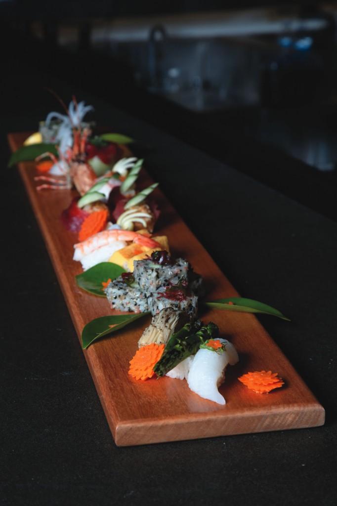 LBM_41_Dine_Okura Sushi_By Jody Tiongco-24