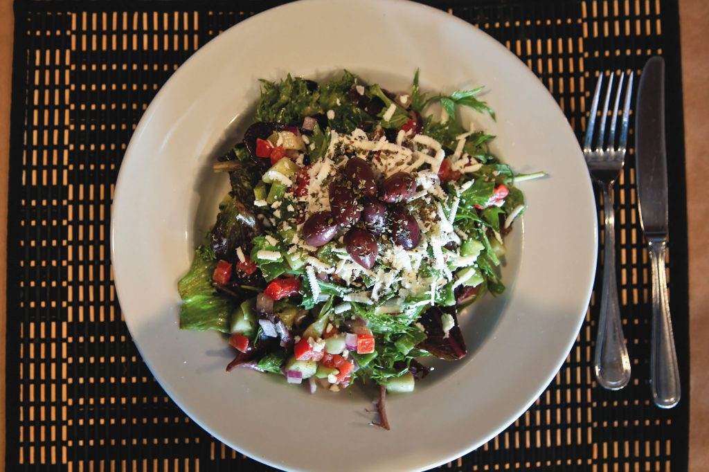 LBM_43_WD_GGs Bistro_Mediterannean Salad_By Jody Tiongco-7