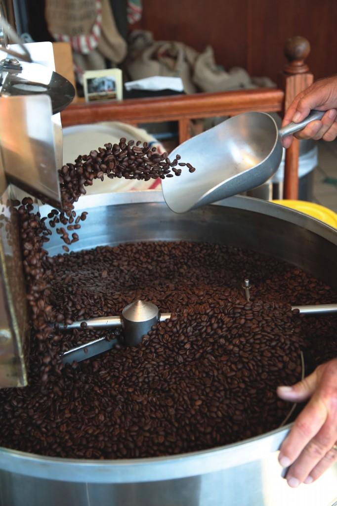 LBM_41_WD_Laguna Coffee_By Jody Tiongco-37