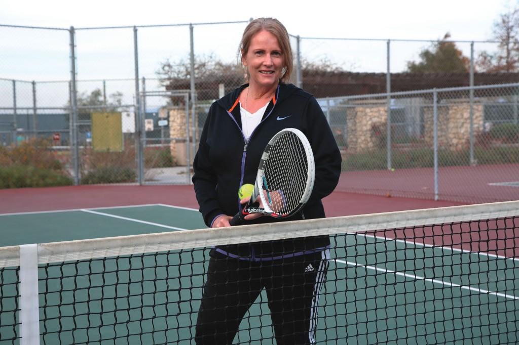 LBM_44_Active_Tennis_Julie_By Jody Tiongco-11_EDITEDwSKY