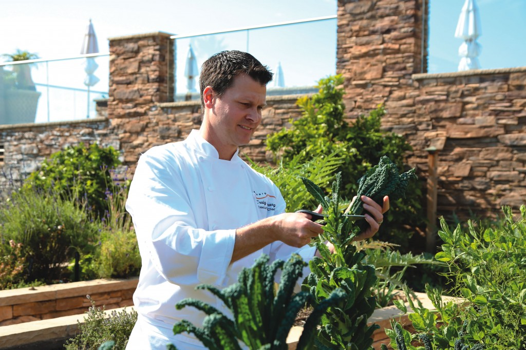 LBM_44_Green_Chef Craig Strong_Garden_By Jody Tiongco-21