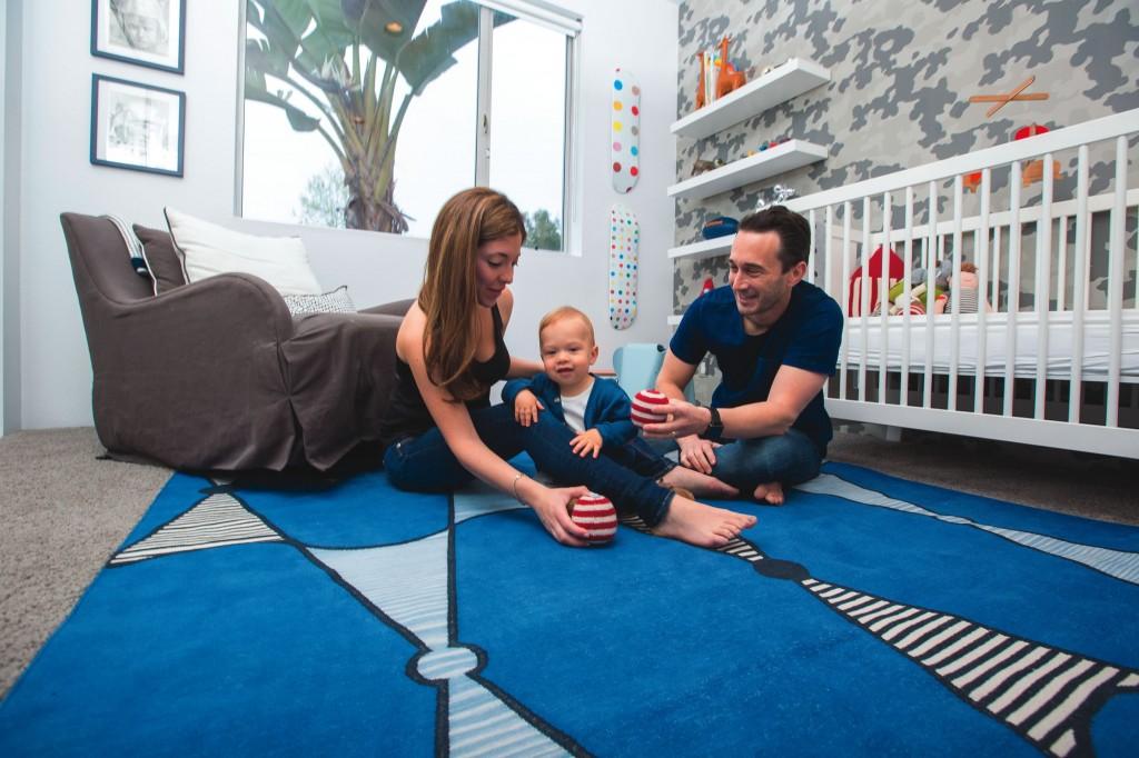©ScottSporleder-Nursery-1