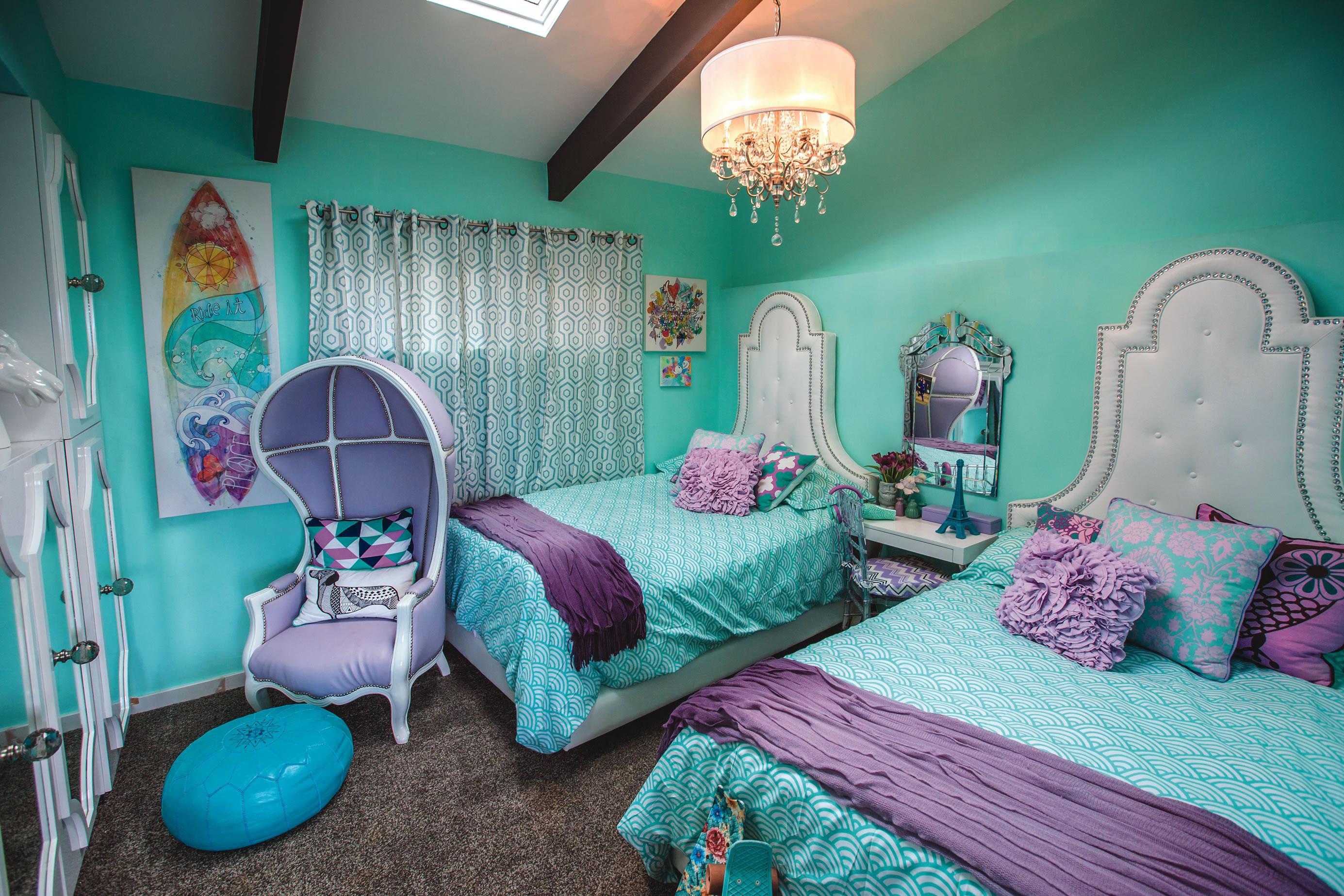Purple And Blue Bedroom Navy Blue And Purple Bedroom Ideas Best Bedroom Ideas 2017