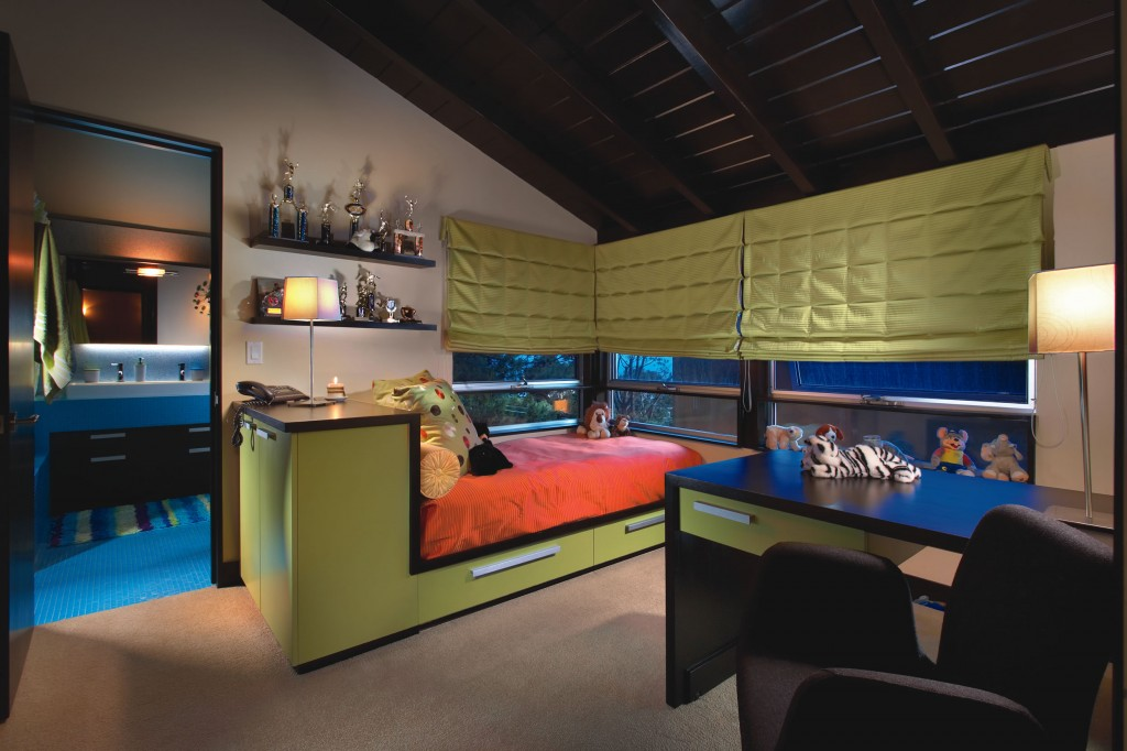 Room To Grow Laguna Beach Magazine Firebrand Media Llc