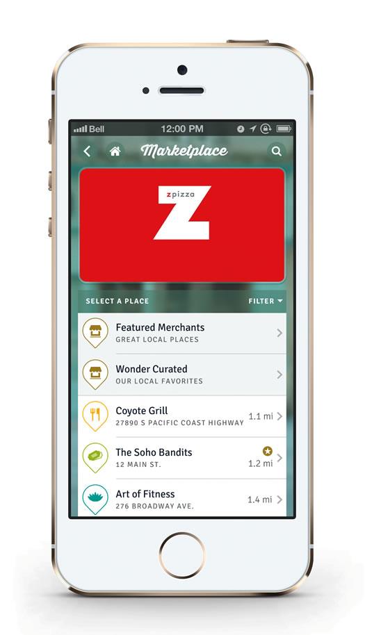 Wonder-Mockup-App-R1