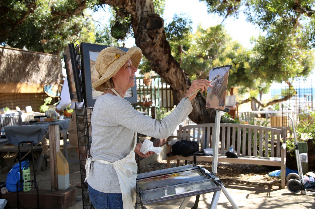 LBM_46_CCA_Plein Air Painting_By Jody Tiongco-39