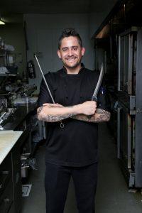 LBM_46_Chefs_Armando_Lumberyard_By Jody Tiongco-24