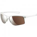 Adidas Raylor sunglasses