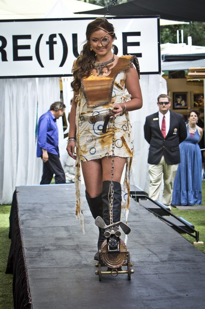 FOA Fashion Show-Image3