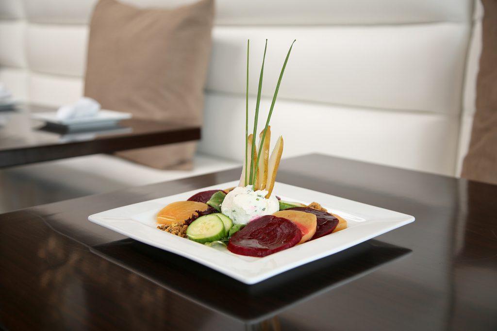 LBM_47_Dine_Ivory Restaurant_By Jody Tiongco-47