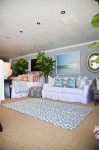 LBM_47_Home_Seaside Interior_Rug_By Jody Tiongco-3