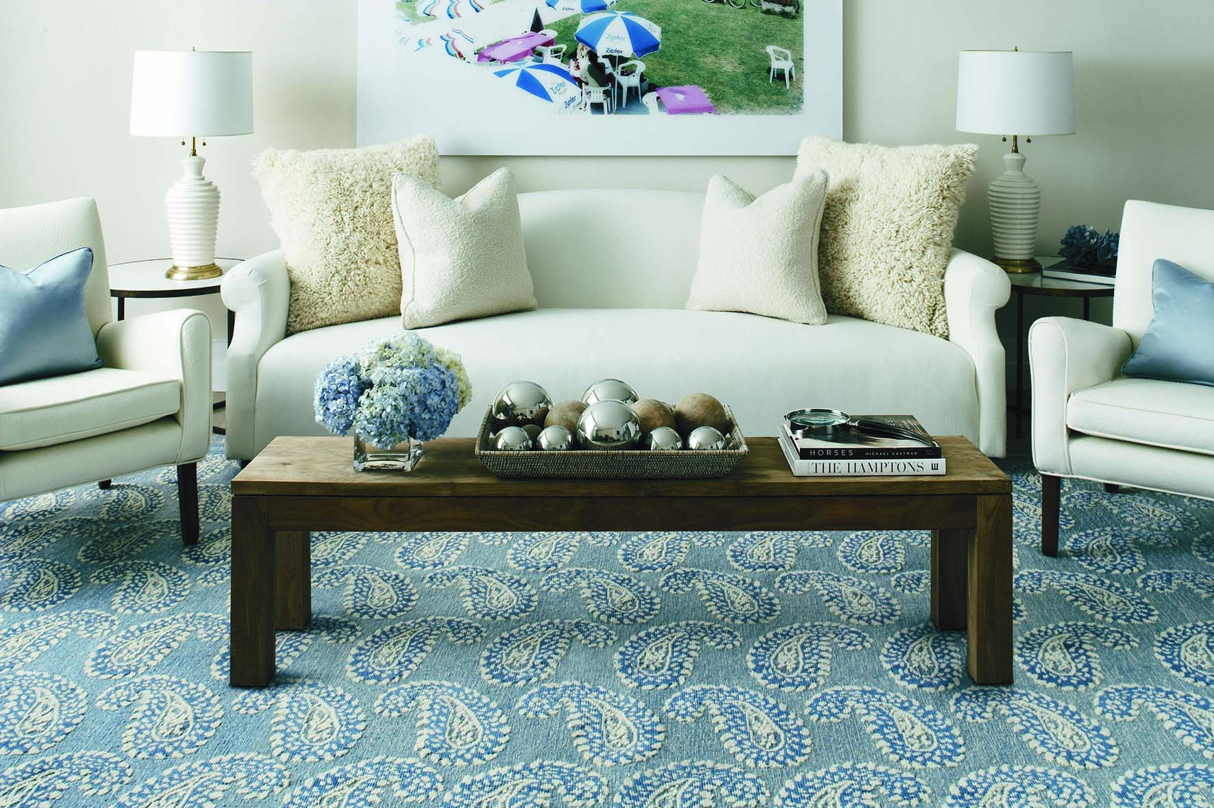 schroeder stark archives area tag carpet rug rugs