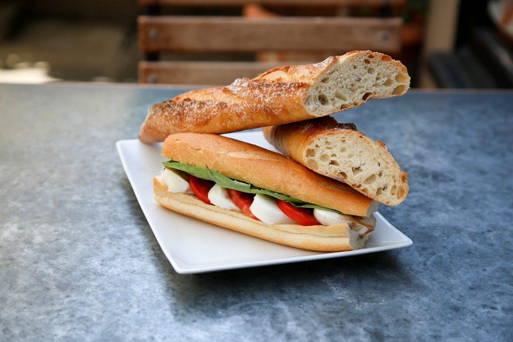 LBM_48_WD_Picnic_Zinc_Sandwich_By Jody Tiongco-22