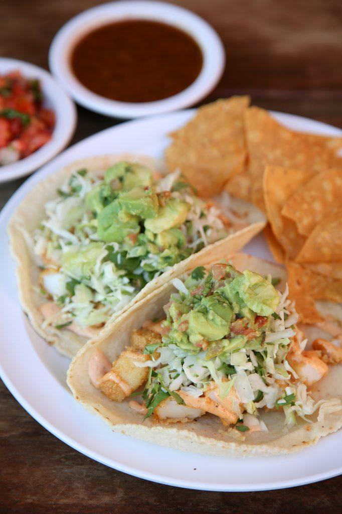 LBM_49_WD_La Sirena_Calamari Tacos_By Jody Tiongco-9