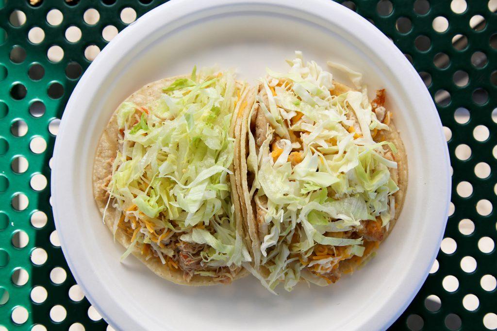 LBM_49_WD_Papas Tacos_By Jody Tiongco-26