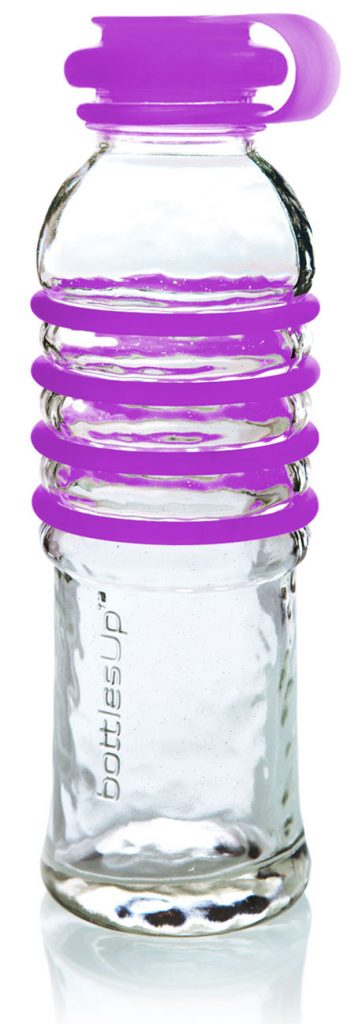 purple-glass-water-bottle-large