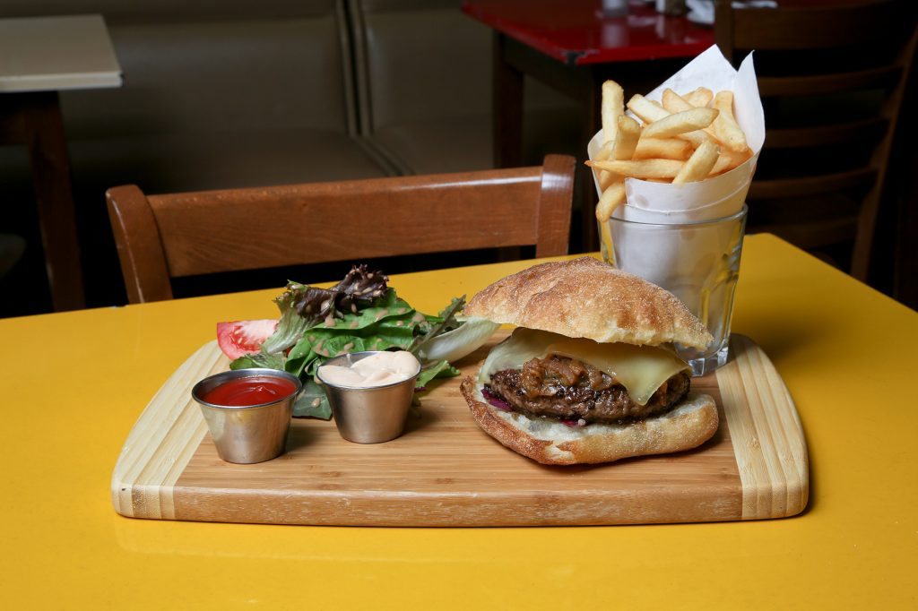 LBM_50_WD_Brussels Bistro_Gruyere Burger_By Jody Tiongco-17