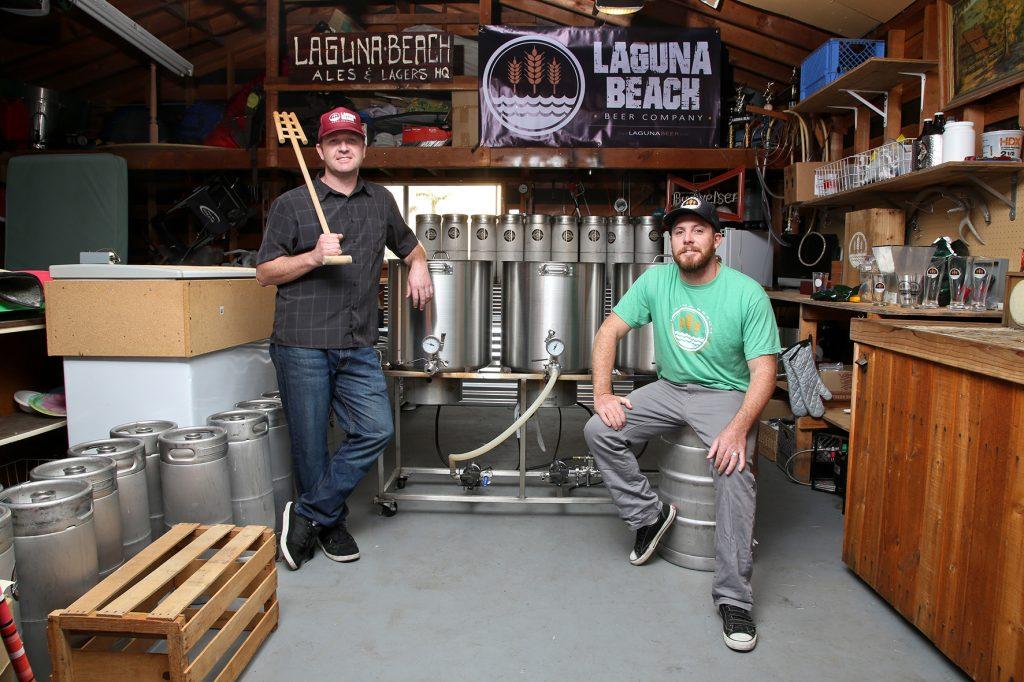 LBM_51_Small Batch_Laguna Beer_By Jody Tiongco-13