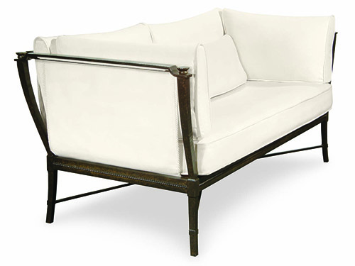 Andalusia Loveseat-crop