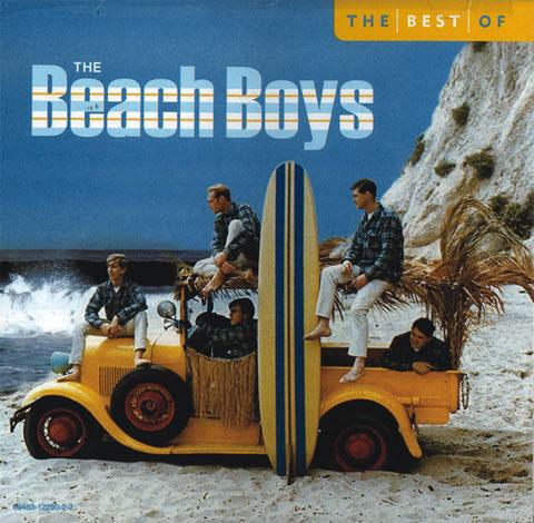 BeachBoys4x4