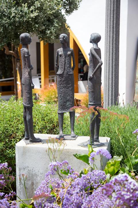LBM_54_Public Art_Forest Avenue_By Jody Tiongco-33