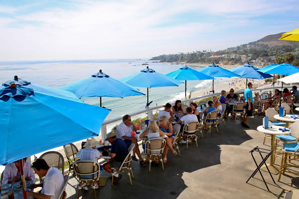 Lbm 38 Dine The Cliff Restaurant By Jody Tiongco 7